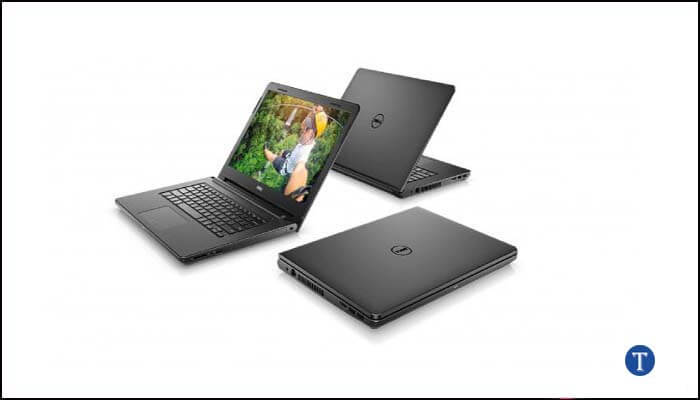 Dell 14 3000 copy