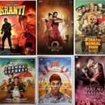 Full-HD-Bollywood-Movies-Download-1080p-website
