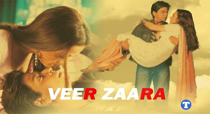 Veer Zaara Full Movie Download filmyzilla