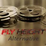 flyheight-alternative