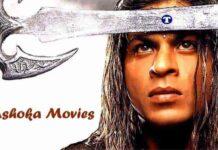 Ashoka Full Movie Download