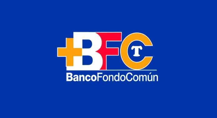 Banco Fondo Común