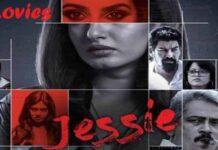 Jessie full movie