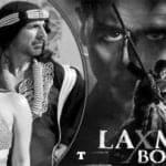 Laxmmi-Bomb-Full-Movie-Download