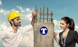 VIP 2 Telugu Movie Online Watch
