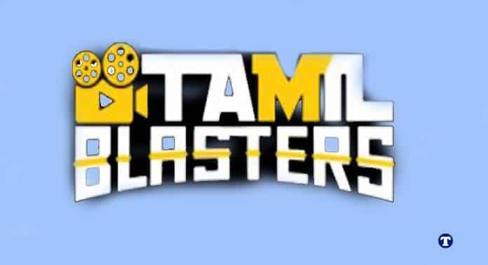 Tamilblasters