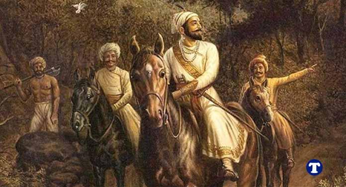 Udaybhan Rathod