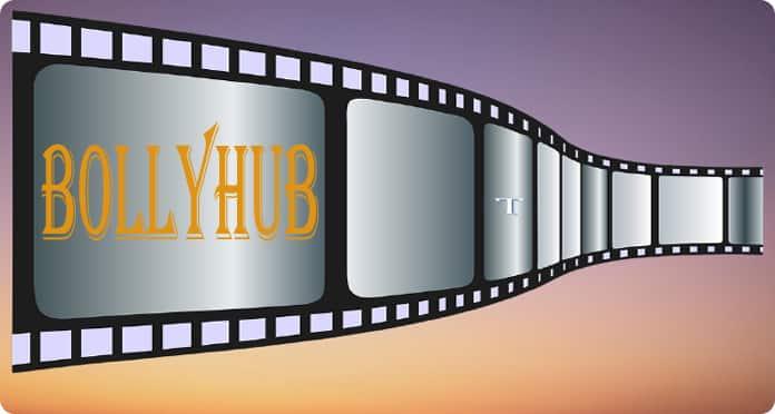 BollyHub Movie Download 300MB